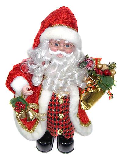 حصرى بابا نويل منتدى تكلا