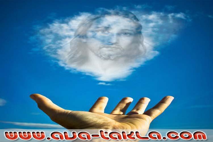 تنشئ علاقة الله؟؟