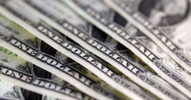 الدولار يسجل 18.13 جنيه تعاملات